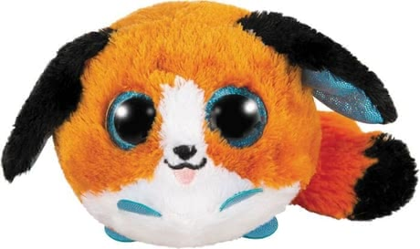 Carletto 毛絨玩具 -  * This cuddly companion will soon become your child's new best friend.