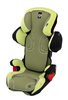 kiddy child car seat cruiser pro Oasis 2014 - 大圖像 1