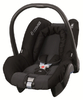 Hauck Infant carrier Zero Plus Select Stone 2012 - 大圖像 1