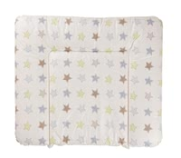 Geuther 換尿片墊,寬 85 x 深 75 公分 -  * This amazing changing pad provides optimum lying comfort for your little sunshine.