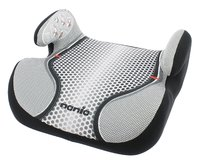 Osann 汽車增高墊 Topo Luxe -  The Osann Topo Luxe Booster seat is suitable for your sweetheart from 15 to 36 kg, and offers plenty of seating comfort