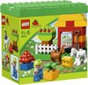 LEGO Duplo My First Garden 2014 - 大圖像 1