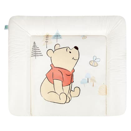 JULIUS ZÖLLNER 尿布墊 Softy,85公分寬、深75深 Disney baby -  * This adorable changing at Softy by Julius Zöllner supplies your child with superb lying comfort.