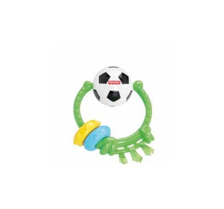 Fisher-Price football ring 2016 - 大圖像
