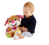 Fisher Price learn dog 2016 - 大圖像 2