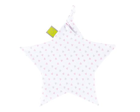 Zöllner 針織寶寶安撫巾 -  * Zöllner's cuddly cloth which is available in many adorable designs is going to be the cuddliest companion for your little sunshine.