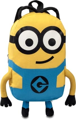 Minions backpack 2016 - 大圖像