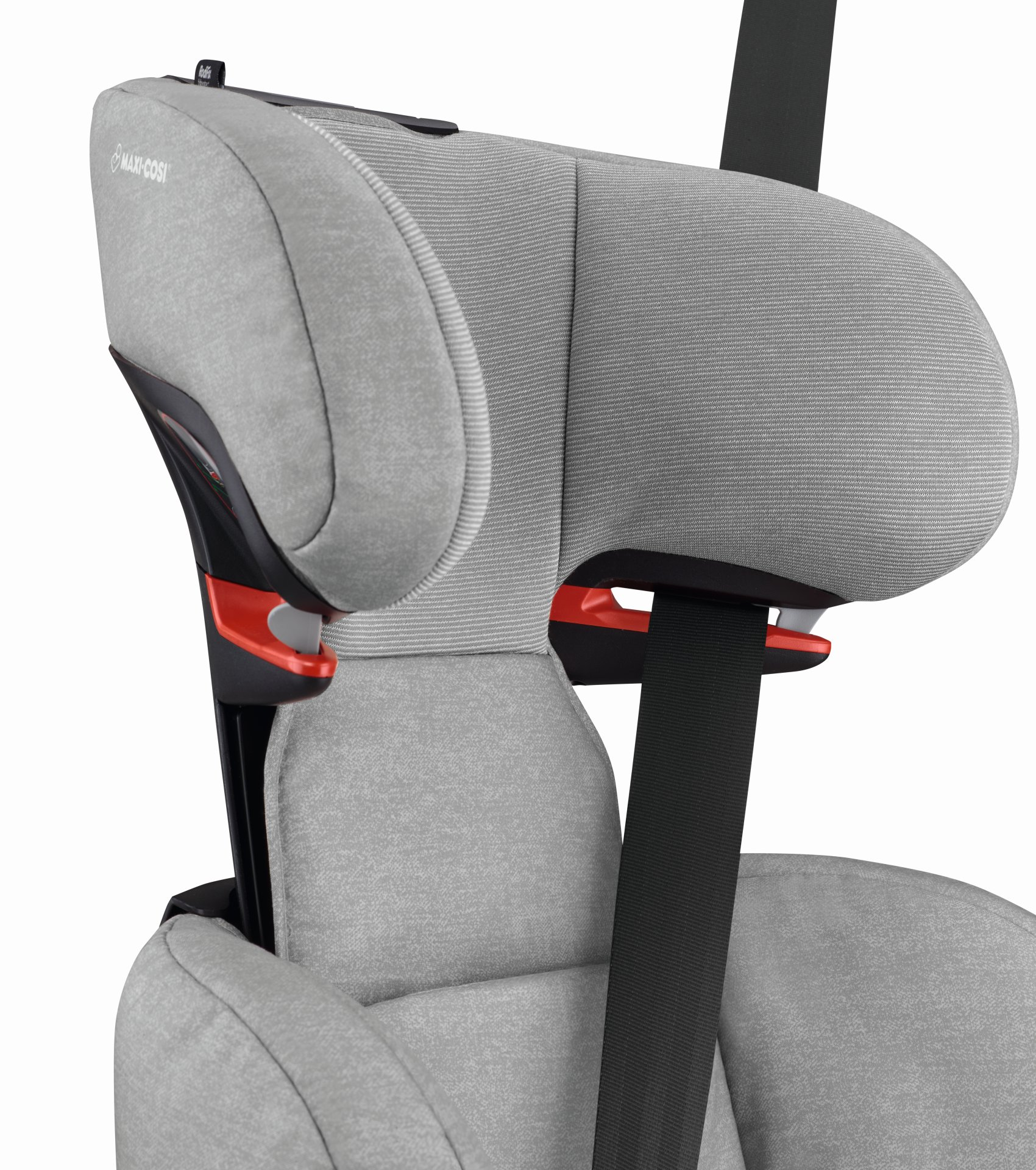 maxi cosi rodifix air protect isofix 2018 nomad grey kidsroom. Black Bedroom Furniture Sets. Home Design Ideas