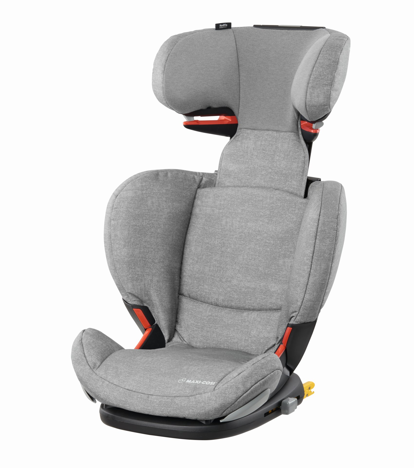 maxi cosi rodifix air protect isofix 2019 nomad grey kidsroom. Black Bedroom Furniture Sets. Home Design Ideas