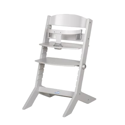 "Geuther 餐椅 Syt -  * Highchair ""Syt"" by Geuther is made for everyone."