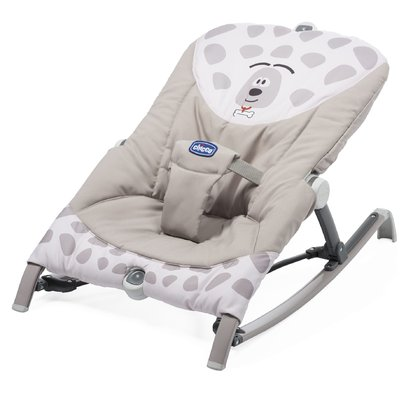 Chicco 嬰兒搖椅 Pocket Relax - * Chicco baby cradle Pocket Relax – Compact and foldable with a bag – this cradle is perfect for travelling.