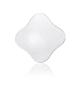 Medela 水凝膠護墊 - * Medela hydrogel pads – Those hydrogel pads relieve the pain when having sore breast nipples.