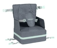 Babymoov 座椅增高裝置 Up & Go - * Babymoov booster seat Up & Go – This booster seat is height adjustable and perfect for on the go.