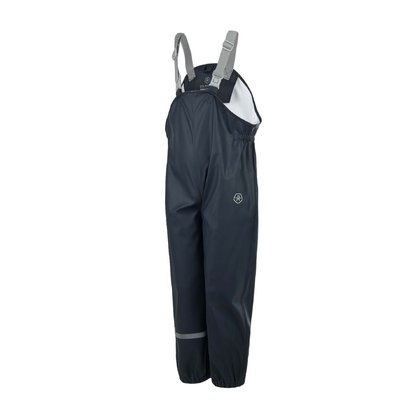 Color Kids 雨裤 VILBUR -  * Featuring a perfect fit and protection in any weather, the Color Kids BOXI rain trousers are ideal for romping in the playground or jumping in puddles.