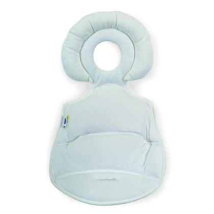 Chicco seat reducer for infant carrier 2017 - 大圖像