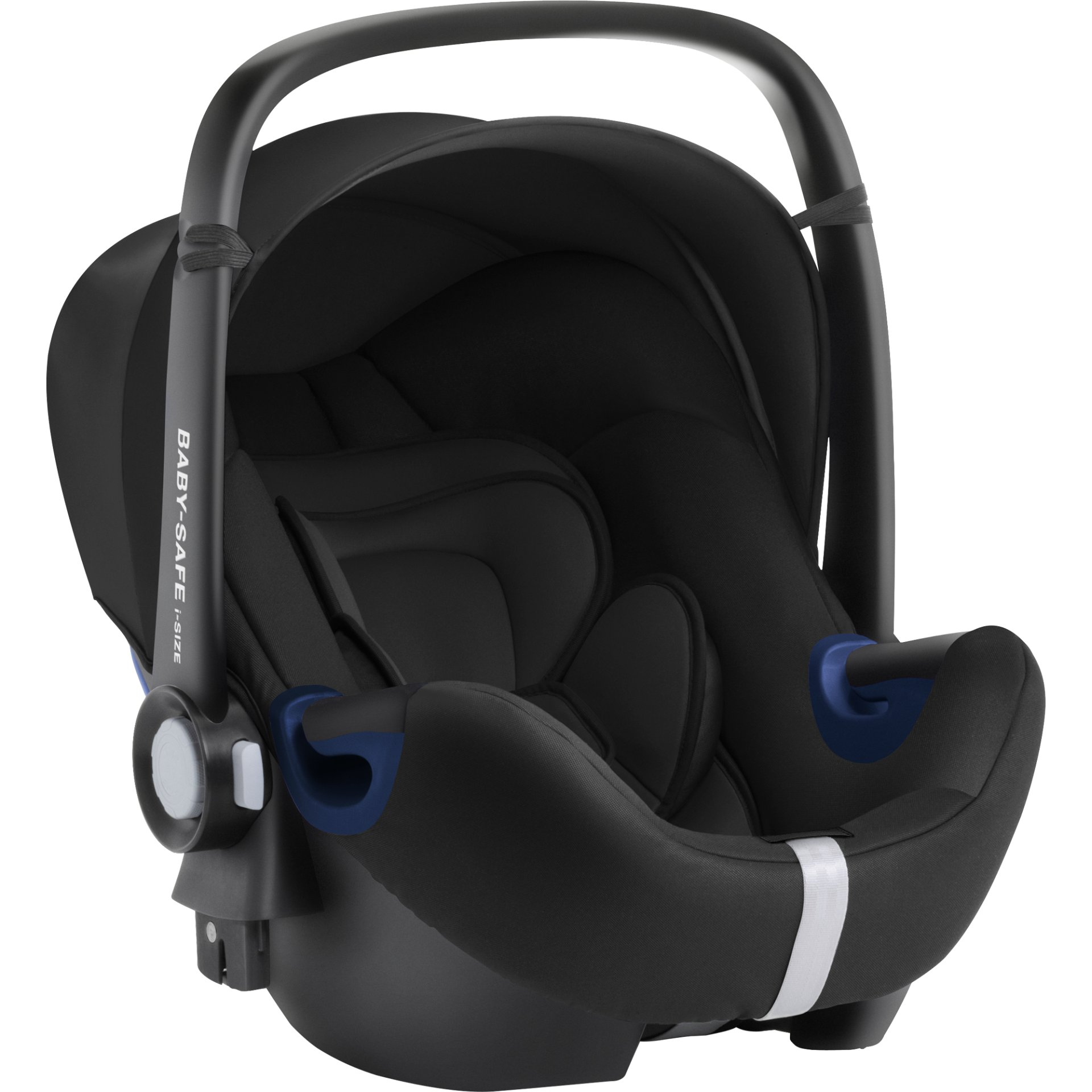 britax r mer baby safe i size i size 2019 cosmos. Black Bedroom Furniture Sets. Home Design Ideas