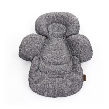 ABC-Design 舒適座椅墊 -  * The comfort seat insert by ABC-Design supplies your child with optimum sitting and lying comfort on the go.