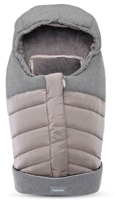 Inglesina New-Born Winter Footmuff