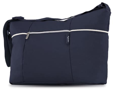 "Inglesina英吉利娜 日常用媽媽包 -  * The changing Bag ""Day Bag"" by Inglesina matches the colour of your Inglesina pram or buggy perfectly."