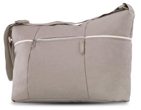 Inglesina Changing Bag Day Bag Panarea 2018 - 大圖像