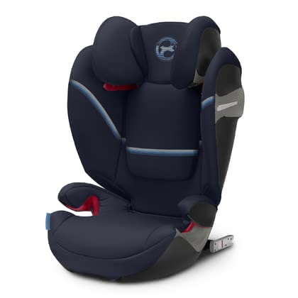 CYBEX Child Car Seat Solution S-Fix