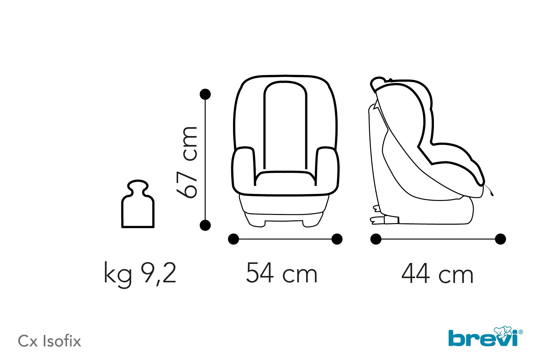 B00LITRXMK besides Height Chart further Brevi Child Car Seat Cx Isofix Tt Brown 2018 furthermore 1046344373 likewise Bob Single Infant Car Seat Adapter For 2016 Peg. on peg perego car seat