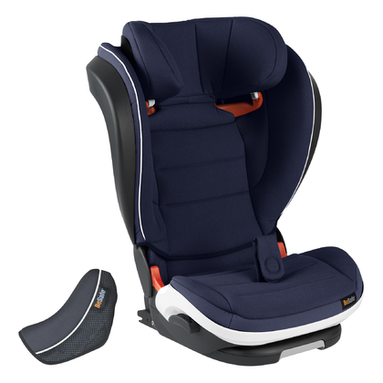 BeSafe Child Car Seat iZi Flex i-Size