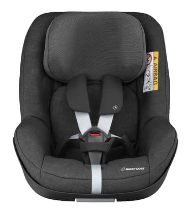 Maxi-Cosi Child Car Seat Pearl One i-Size