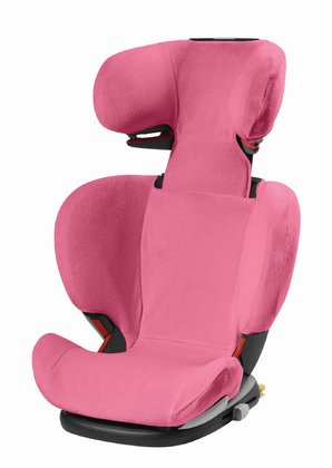 Maxi-Cosi Summer Cover for Child Car Seat RodiFix AirProtect?