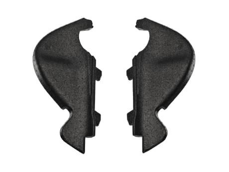 Britax Römer寶得適減震器配件套裝 適用於King II/ King II LS/ King II ATS -  * Spare part The Britax Römer impact insert set left and right is suitable for the Britax Römer child safety seats King II, King II LS and King II ATS.