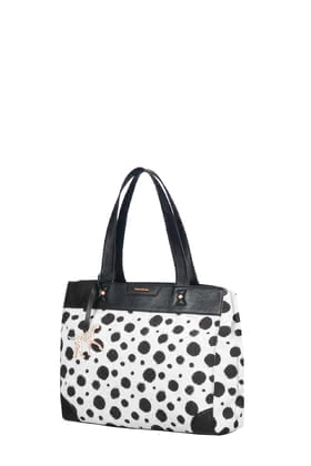 "Samsonite新秀麗Disney Forever迪斯尼斑點狗單肩包 -  * You will love this shoulder bag! Inspired by the Disney classic ""101 Dalmatians"" Samsonite created this adorable accessory."