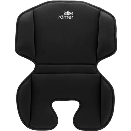 Britax Römer寶得適舒適座椅內墊 - * Give your little one a treat and double up the comfort for him. This universal comfort insert features an additional padding which is perfect for reducing the space between your child and the side parts of the child car seat.
