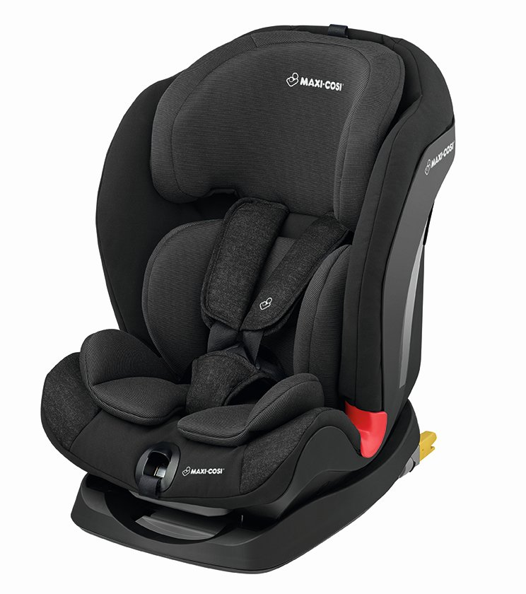 maxi cosi child car seat titan kidsroom. Black Bedroom Furniture Sets. Home Design Ideas