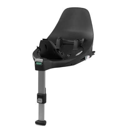Cybex Platinum 底座 Base Z -  * As a base unit of the new Cybex Z-Line Modular System, the base Z is compatible with the infant car seat Cloud Z i-Size and the following child car seat Sirona Z i-Size.