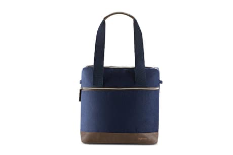 "Inglesina英吉利娜 媽媽背包 -  * The exclusive design of the stylish Inglesina Change Bag ""Back Bag"" matches perfectly with the glamorous look of the Inglesina Aptica."