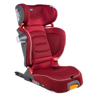 Chicco兒童安全汽車座椅Fold&Go i-Size -  * The Chicco child car seat Fold & Go is approved according to the new safety regulation ECE R129-02 and suitable for children from about 3 years up to a height of 150 cm.
