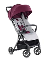 Inglesina嬰兒推車QUID Light -  * Extra-light, ultra-compact, small and extremely handy – that's the Inglesina Buggy QUID Light.