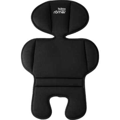 Britax Römer新生兒內墊 適用於Dualfix 2 -  * Provide your smallest passenger with even more comfort when being on the go with the comfort insert for newborns for the Dualfix 2.
