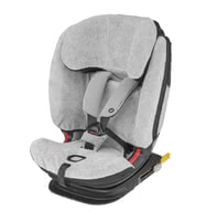 Maxi-Cosi 夏季椅套適用於兒童汽座Titan Pro -  * The Maxi-Cosi summer cover for the child car seat Titan Pro is a must-have accessory in hot temperatures.