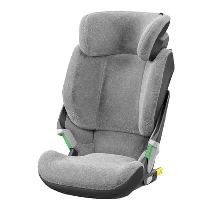 Maxi-Cosi夏季椅套適用於兒童安全汽車座椅 Kore/ Kore Pro -  * The Maxi-Cosi summer cover for the child car seat Kore / Kore Pro is an ultimate must-have accessory in hot temperatures.
