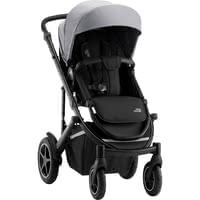 Britax Römer 兒童推車SMILE III -  * A stroller for every occasion – the Britax Römer stroller SMILE III is the perfect all-round companion for your and your child.