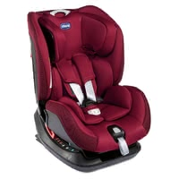 Chicco兒童安全汽車座椅 Sirio 012 -  * With the Chicco child safety seat Sirio 012, your little one travels safely and comfortably right from the very first day. Furthermore, the Sirio 012 scores with a long service life of approx. 6 years.