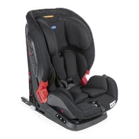Chicco兒童安全座椅Akita Fix -  * The Akita Fix child car seat by Chicco grows with your child and accompanies them up to the age of 12 years, and combines safety and comfort. It is characterised by its easy handling.