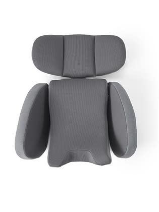 Recaro Kio 新生兒內墊 -  * With the Kio newborn insert, you can use the Reboarder Kio for your little passenger right from birth.