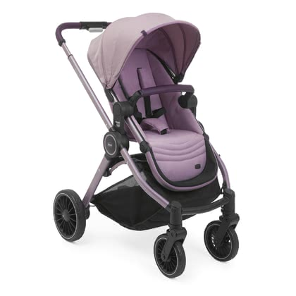 Chicco Sportwagen Best Friend Pro Orchid 2021 - 大圖像