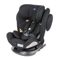 Chicco智高 兒童安全汽車座椅Unico Plus -  * The Chicco child car seat Unico Plus accompanies you and your baby from birth up to the age of approx. 12 years.