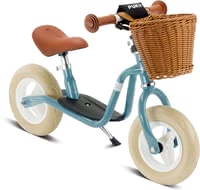 PUKY平衡車LR M Classic -  * The stylish balance bike LR M Classic in the unmistakeable PUKY design is now also suitable for children from 2 years.